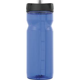Zefal Trecking 700 S Vattenflaska 700 ml blå